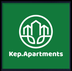 Kep Apartments